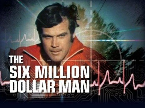 sixmillionman