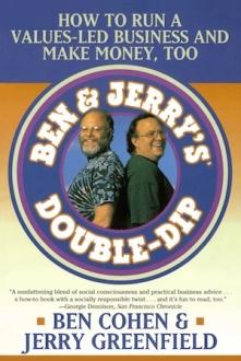 ben-jerrys-double-dipPBsml